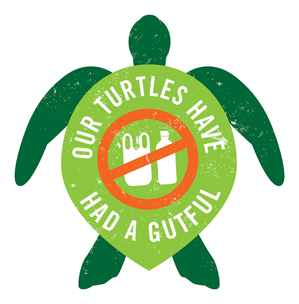 Turtles Gutful RGB logo