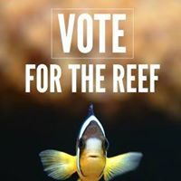 VOTE-FOR-REEF-sm