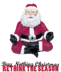 buy-nothing-christmas-santa-adbusters