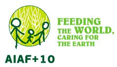 feeding world2