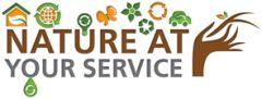 NATURE_AT_YOUR_SERVICE