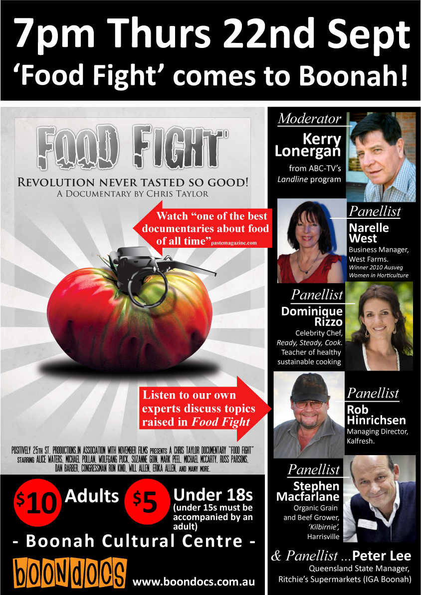 food-fight-boondocs