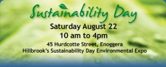 hillbrook_sustainability_day