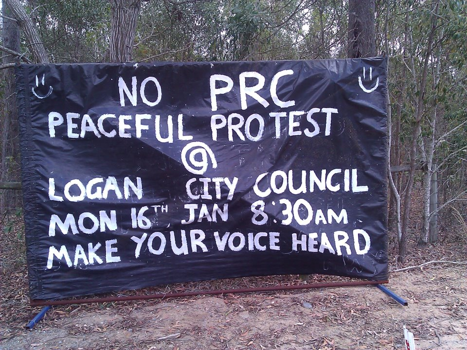 peaceful-protest noprc