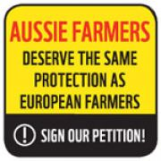 pesticides-farmers-petition