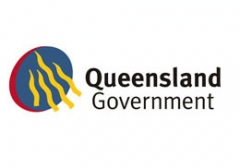 queensland20government20logo20260x182.jpg